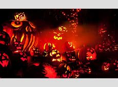 JackOLantern Spectacular From A To Z Providence Daily Dose
