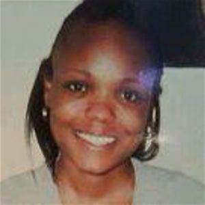 Latasha Nevitt Case Type: Endangered DOB: Jan 01, 1980 ...