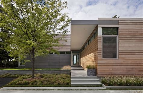 peconic bay residence architecture stelle lomont