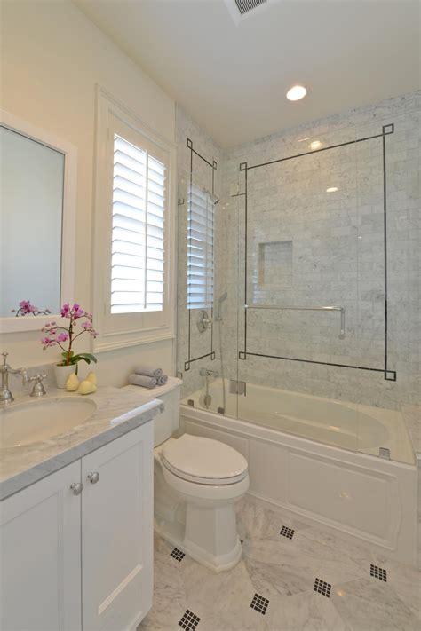 small marble bathroom ideas 30 marble bathroom tile ideas