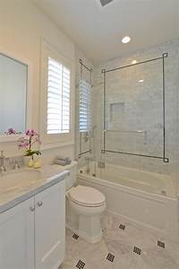 30, Marble, Bathroom, Tile, Ideas