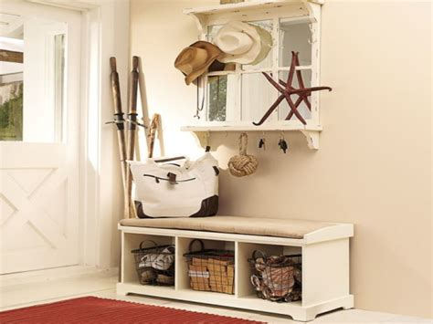 Entrance Bench by Styles Of Corner Entryway Bench Layouts Homesfeed