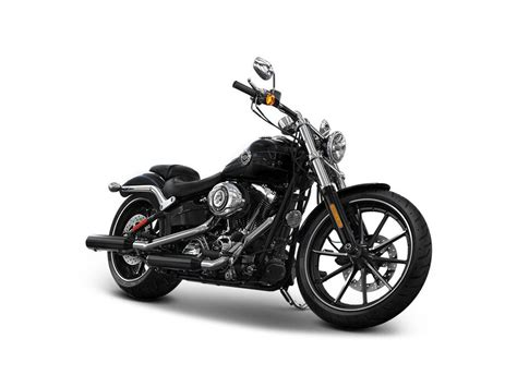Harley-davidson Softail Classic In California For Sale