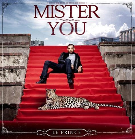 chambre 1408 mister you mister you le prince lyrics genius lyrics