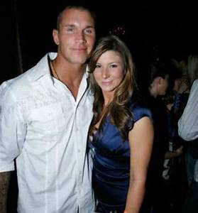 Randy-Orton-Ex-Wife-Samantha-Orton-pics – PlayerWags.com