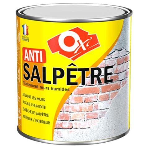 salpetre cuisine produit anti salpetre 18 rennes dbimpex info