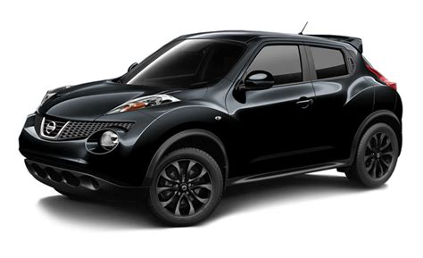 small cars black best suvs 2015 best small suv crossover suv mid size