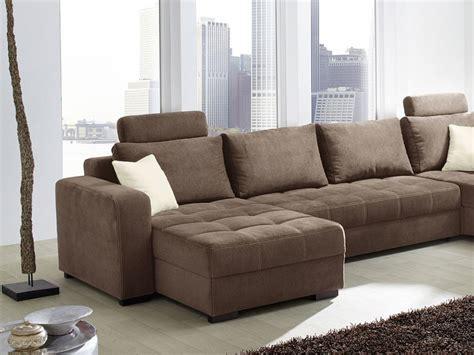 Couch Microfaser Cheap Sofa Couch Federkern Grn Kissen