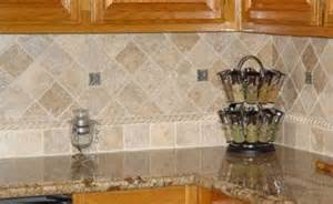 tile backsplash for golden oak cabinets anyone with granite backsplash in the kitchen any