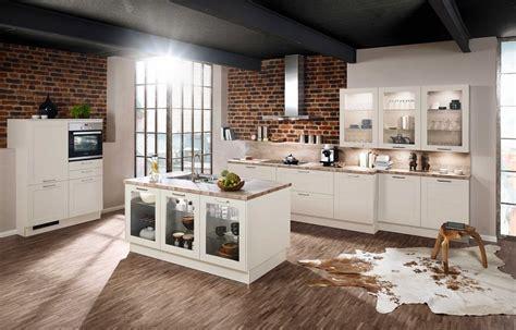 kitchen designers bristol kitchen design bristol news boulevard kitchens 1448