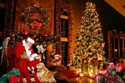 Christmas Merry Greetings Messages Greeting Wishes Whatsapp
