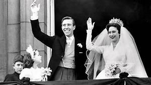 玛格丽特公主:情无归处的美丽叛逆_玛格丽特_欧美日韩_温州网