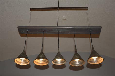 cours cuisine pas cher luminaires suspension belgique