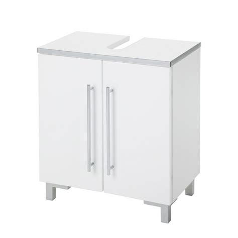 Badezimmer Unterschrank Home24 by Waschbeckenunterschrank Giessbach Bei Home24 Kaufen