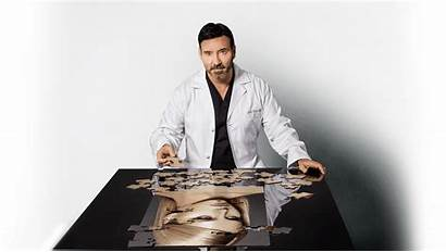 Fisher Garth Doctors Richest Dr Surgeon Plastic
