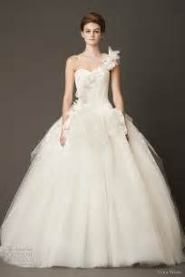 wedding dress undergarments inspiration songket affairs stunning frocks vavavoom by vera