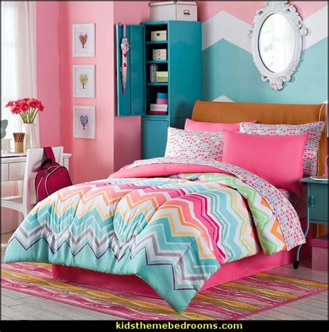 Bedroom Decor Blogs by Decorating Theme Bedrooms Maries Manor Bedrooms