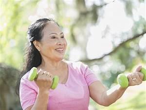 parkinson 39 s disease dr weil 39 s condition care guide