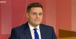 Tory MP Ross Thomson vows to speak out on 'sexual touching ...