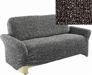 Sofa Hussen 3 Sitzer : sofabezug sofabezug einebinsenweisheit ~ Bigdaddyawards.com Haus und Dekorationen