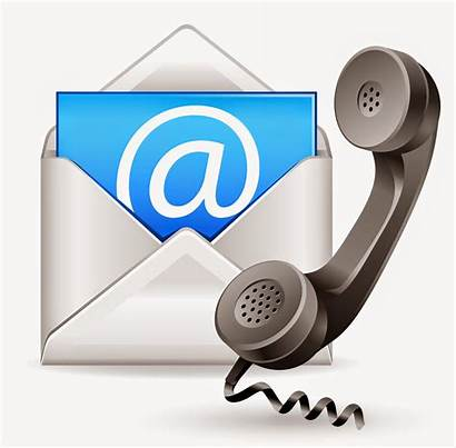 Icon Contacte Gmail