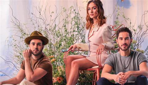 """Amores e Flores"": Melim libera primeira faixa da segunda ..."