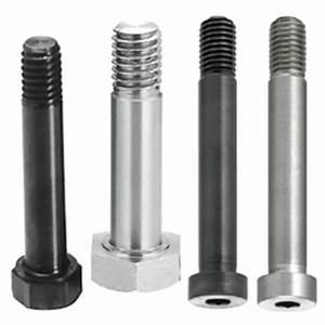 M10 Schraube Durchmesser : passschrauben in vielen ausf hrungen bei misumi ~ Watch28wear.com Haus und Dekorationen