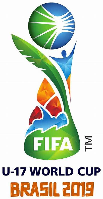 Fifa Cup Brazil Wikipedia Logos Sub Brasil