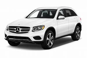 Mercedes Glc Coupe Leasing : 2016 mercedes benz glc class reviews and rating motor ~ Jslefanu.com Haus und Dekorationen