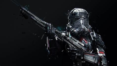 death trooper star wars wallpapers hd wallpapers id