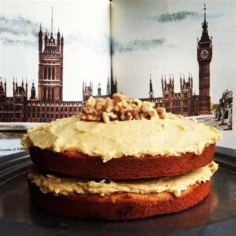 english recipes images  pinterest british