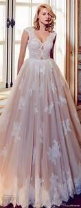 calla blanche fall 2017 wedding dresses wedding inspirasi With calla blanche wedding dress
