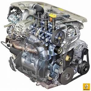 Changement Courroie De Distribution Picasso Diesel : l 39 importance de remplacer sa courroie de distribution abc de l 39 auto ~ Gottalentnigeria.com Avis de Voitures