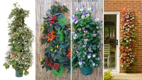 Polanter Vertical Gardening System by Polanter Vertical Gardening System All Garden World