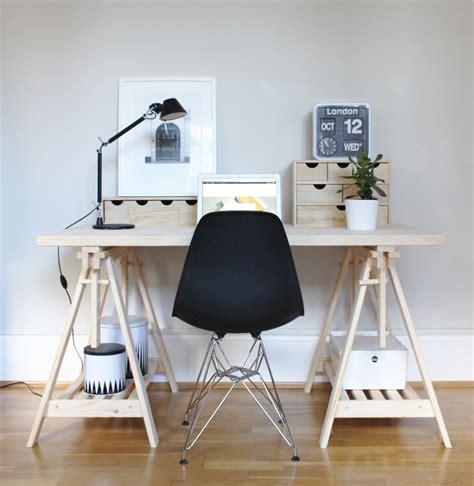 bureau d architecte ikea votre bureau d architecte avec astigarraga shake my