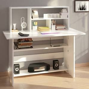 used bedroom furniture study table designs buy foldable study tables