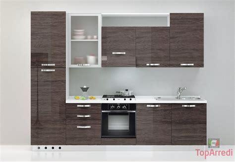 cucina cacher cucina moderna quadra