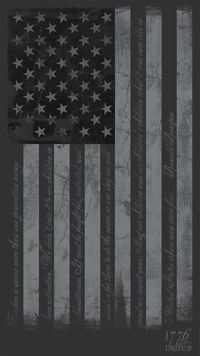 Phone Wallpapers Flag Gadsden Iphone Mobile 1776