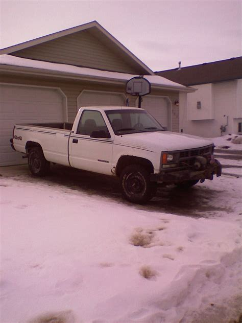 small engine maintenance and repair 1995 gmc 2500 club coupe transmission control caseythe redneck 1995 gmc sierra 2500 regular cab specs photos modification info at cardomain