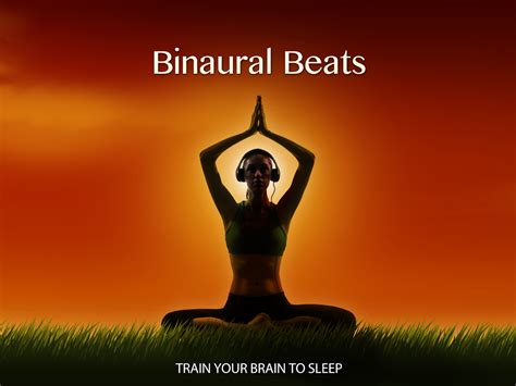 meditation sleep relax yoga sounds relaxation noise relaxing music app melodies health google oriental premium hd apps zen most android