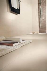 Badezimmergestaltung Ohne Fliesen : fliesen aus italien von cerim 124 feinsteinzeug fliesen ~ Markanthonyermac.com Haus und Dekorationen