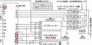 Wiring Diagram Sr20ve
