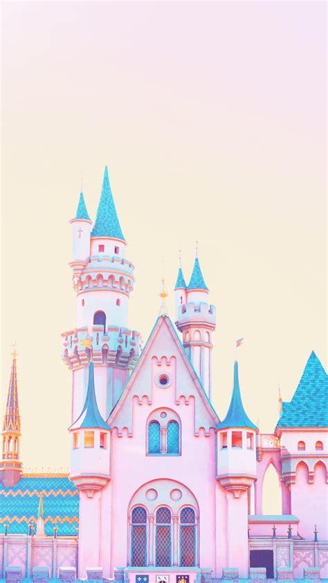 Background Disneyland Iphone Wallpaper by 8 Disneyland Mobile Wallpapers Emmygination