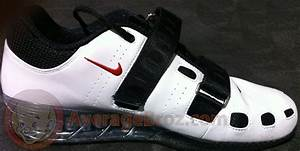 Nike romaleos 2 average broz39s gymnasium for Buy nike romaleos 2
