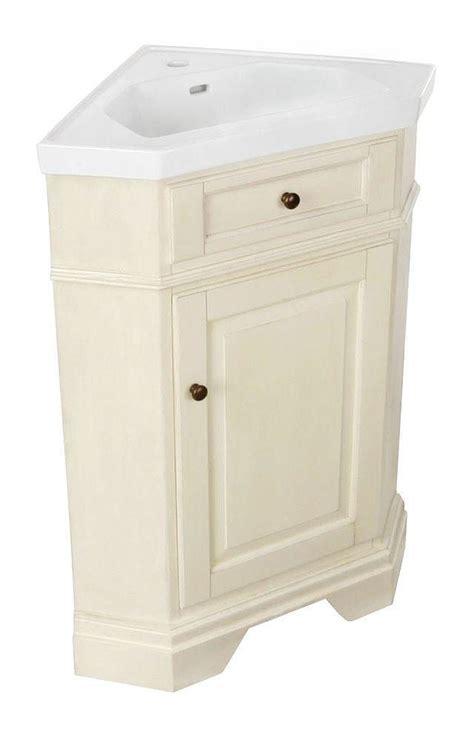 corner vanity top sink corner sink vanity woodworking projects plans