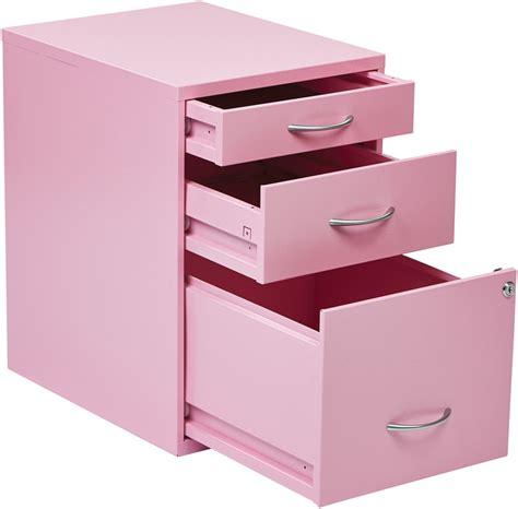 cheap locking file cabinet file cabinets stunning locking metal file cabinet