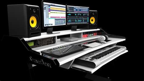 table bureau design home studiodesk