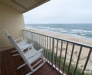 Surf side hotel updated 2018 reviews price comparison for Honeymoon suites in north carolina