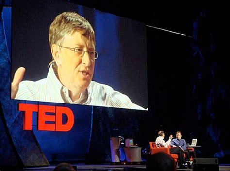 ted talks  spark social change list goodnet