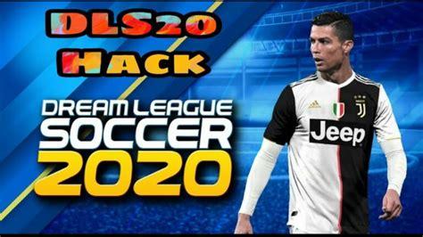 Tentunya dalam game ini sobat akan mendapatkan kepuasan dalam memainkan sepak bola digital bahkan memperjuangkan kemenangan yang ingin didapatkan. Dream League Soccer 2020 MOD APK - Download - Apkmirror.co.id